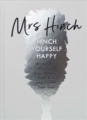Hinch Yourself Happy : All The Best Cleaning Tips To Shine Your Sink And Soothe Your Soul -