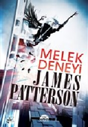 Melek Deneyi - Patterson, James