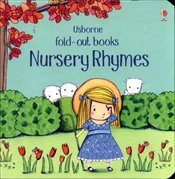 Nursery Rhymes  - Bonnet, Rosalinde