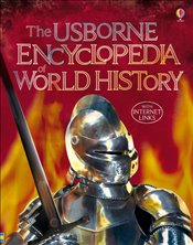 Encyclopedia of World History - Bingham, Jane