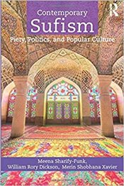 Contemporary Sufism -