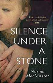Silence Under a Stone - MacMaster, Norma