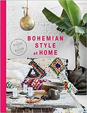 Bohemian Style at Home - Young, Kate