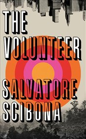 Volunteer - Scibona, Salvatore