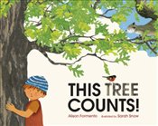This Tree Counts! : These Things Count! - Formento, Alison
