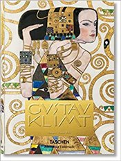 Gustav Klimt. Drawings and Paintings - Natter, Tobias G.