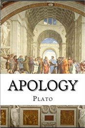 Apology - Platon (Eflatun)