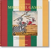 Freydal Medieval Games : The Book of Tournaments of Emperor Maximilian I - Krause, Stefan