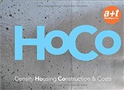 HoCo : Density Housing Construction & Costs - Per, Aurora Fernandez