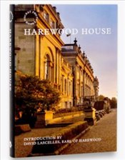 Harewood House   - Wright, Harry Cory