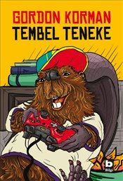 Tembel Teneke - Korman, Gordon