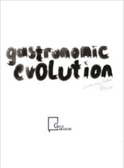 Gastronomic Evolution - Bulut, Hakan