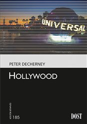 Hollywood - Decherney, Peter