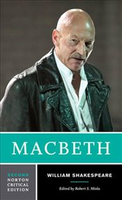 Macbeth 2e - Shakespeare, William