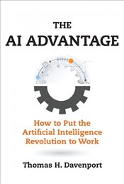 AI Advantage -