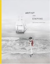 Artist and Empire : En countering Colonial Legacies - Wee, Low Sze