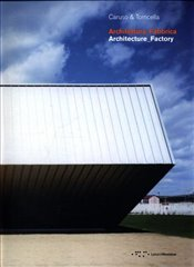Architecture Factory -