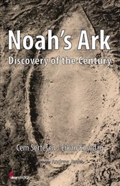 Noahs Dark : Discovery of the Century - Sertesen, Cem