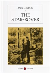 Star-Rover - London, Jack
