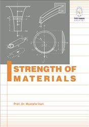 Strength of Materials - İnan, Mustafa