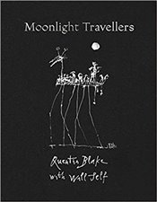 Moonlight Travellers - Self, Will