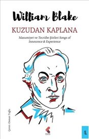 Kuzudan Kaplana - Blake, William