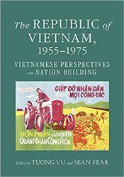 Voices From The Second Republic Of South Vietnam (1967–1975) (Studies On Southeast Asia Series) - Taylor, K. W.