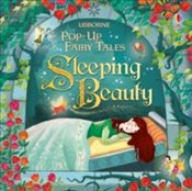 Sleeping Beauty  - Davidson, Susanna