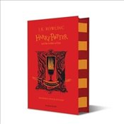 Harry Potter and the Goblet of Fire : Gryffindor Edition - Rowling, J. K.
