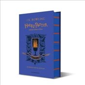 Harry Potter and the Goblet of Fire : Ravenclaw Edition - Rowling, J. K.