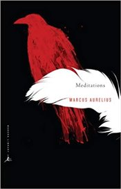 Meditations : A New Translation - Aurelius, Marcus