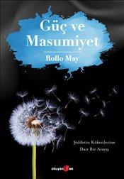 Güç ve Masumiyet - May, Rollo