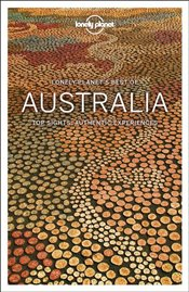 Best of Australia -LP- 3e -