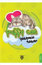 Puffy Cat - Taşar, Yasemin
