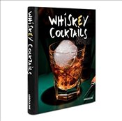 Whiskey Cocktails -