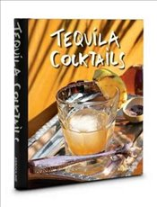Tequila Cocktails -