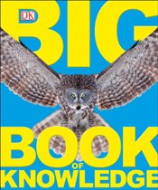 Big Book of Knowledge -