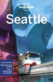 Seattle -LP- 8e -
