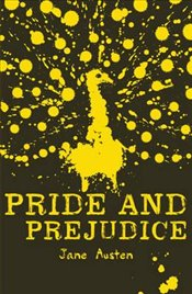 Pride and Prejudice : Scholastic Readers - Austen, Jane