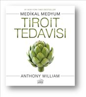 Tiroit Tedavisi - William, Anthony