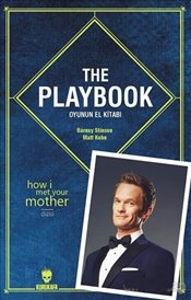 The Playbook : Oyunun El Kitabı - Stinson, Barney