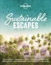 Sustainable Escapes -LP- -