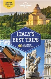 Italys Best Trips -LP- 3e -