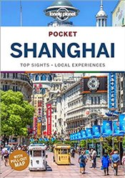 Pocket Shanghai -LP- 5e -