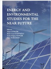 Energy and Environmental Studies for the Near Future - Güngör, Afşin