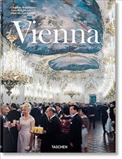 Vienna : Portrait Of A City - Koetzle, Hans-Michael