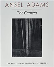 Camera - Adams, Ansel