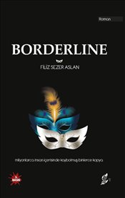 Borderline - Aslan, Filiz Sezer