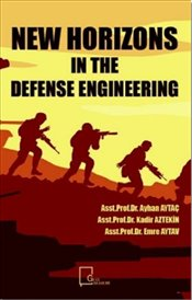 New Horizons in the Defense Engineering - Aytaç, Ayhan