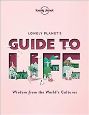 Lonely Planets Guide to Life - Planet, Lonely